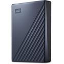 Deals List: WD 5TB My Passport Ultra USB 3.0 Type-C External Hard Drive