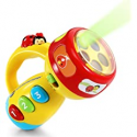 Deals List: VTech Spin and Learn Color Flashlight