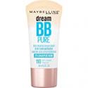 Deals List: Maybelline Dream Pure Skin Clearing BB Cream 1 Fl Oz