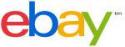 Deals List: @eBay