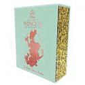 Deals List: Ultimate Princess Boxed Set of 12 Little Golden Books
