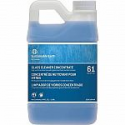 Deals List: 64-Oz Sustainable Earth by Staples Concentrated Glass Cleaner  (SEB6104HM-B)