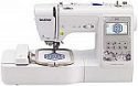 Deals List: Brother SE600 Sewing and Embroidery Machine