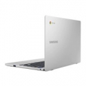 "Deals List: Samsung XE310XBA-KA1US Chromebook 4 11.6"" HD Laptop Celeron N4020 1.1GHz Intel UHD Graphics 600 4GB RAM 32GB SSD Platinum Titan Chrome OS"