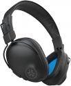 Deals List: JLab Studio Pro Wireless Over-Ear Headphones