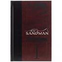 Deals List: The Sandman Omnibus Vol. 1 Hardcover