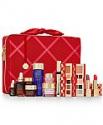 Deals List: Estee Lauder 29-pc Beauty Essentials Set ($550 Value)