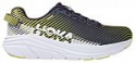 Deals List: HOKA ONE ONE Men's Rincon 2 Road-Running Shoes