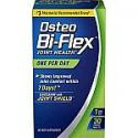 Deals List: Ester-C Vitamin Tablets, 90 Count (Pack of 1)