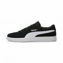 Deals List: adidas Men's Questar Flow Shoes