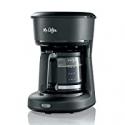 Deals List: Mr. Coffee 2129512, 5-Cup Mini Brew Switch Coffee Maker