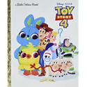 Deals List: PAW Patrol Mighty Pup Power + Trolls World Tour + Toy Story 4 Book