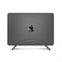 Deals List: Twelve South BookArc for MacBook