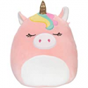 Deals List: Squishmallow Official Kellytoy Plush Toy 12-inch