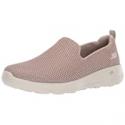 Deals List: Skechers Women's Go Walk Joy Walking Shoe