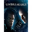 Deals List: Unbreakable 4K UHD Digital
