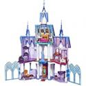 Deals List: Super Mario 400204 Nintendo Bowsers Castle Playset