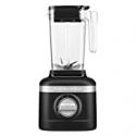 Deals List: KitchenAid® K150 3 Speed Ice Crushing Blender - Black Matte