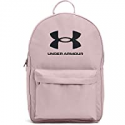 Deals List: Under Armour Adult Loudon Backpack