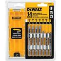 Deals List: DEWALT 20V MAX LED Work Light, Tripod Base (DCL079R1)
