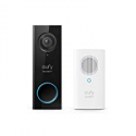 Deals List: Eufy Security 1080p Wi-Fi Video Doorbell Kit w/Chime