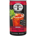Deals List: Mr & Mrs T Original Bloody Mary Mix, 5.5 fl oz cans (Pack of 24)