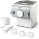 Deals List: Philips Pasta and Noodle Maker Plus Refurb