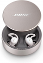Deals List: Bose Sleepbuds II - Sleep Technology Clinically Proven to Help You Fall Asleep Faster, Sleep Better with Relaxing and Soothing Sleep Sounds