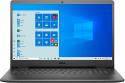 "Deals List: Dell Inspiron 15.6"" 3510 HD Laptop (N4020 4GB 128GB SSD)"