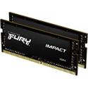 Deals List: Kingston FURY Beast RGB 32GB (2x16GB) 3200MHz DDR4 CL16 Desktop Memory Kit of 2 KF432C16BBAK2/32