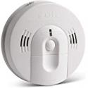 Deals List: Kidde Smoke & Carbon Monoxide Detector