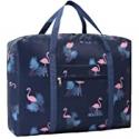Deals List: Fanwill Foldable Travel Bag for Women