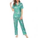 Deals List: Avidlove Women 2 Piece Pajamas Set