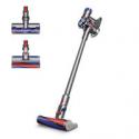Deals List: Dyson V8 Absolute Pro Cordless Vacuum
