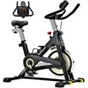 Deals List: Barwing Magnetic Indoor Cycling Exercise Bike
