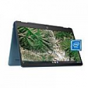 Deals List: HP X360 14 2-in-1 HD Touch Chromebook Laptop (N4000, 4GB, 64GB 14a-ca0030wm)
