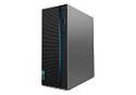 Deals List: Dell Alienware Aurora R12 Gaming Desktop (i7-11700F 16GB RTX 3060 256GB)