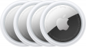 Deals List: 4-pack of the new Apple AirTags, 2021 release (MX542AM/A)