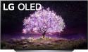 """Deals List: LG OLED65C1PUB 65"""" 4K Ultra HD HDR AI ThinQ Smart OLED TV (2021 model)"""