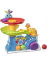Deals List: Up to 33% off Toys for 2 - 4 Year Olds