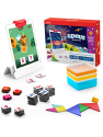 Deals List: Up to 33% off Toys for Kids Aged 5 - 7