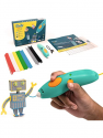 Deals List: Up to 42% off Toys for 8 - 13 Year Olds