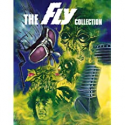 Deals List:  Friday the 13th Collection Deluxe Edition , Blu-ray