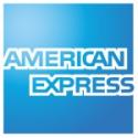 Deals List: Amex New Offer