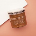 Deals List: Pumpkin Enzyme Mask, 10.2 fl.oz Super Size