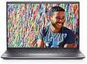 "Deals List: Dell Inspiron 13 5310, 13.3"" QHD (2560 x 1600) Laptop (i7-11370H, 16GB 512GB MX450)"