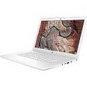 Deals List: HP Stream 14 Series 14 Laptop AMD 3050u 4GB RAM 64GB eMMC