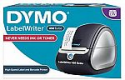 Deals List: DYMO LabelWriter 450 Turbo Direct Thermal Label Printer