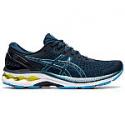 Deals List: Asics GEL-Kayano 27 Running Shoe