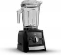 Deals List: Vitamix A2300 Ascent Series Smart Blender, Professional-Grade, 64 oz. Low-Profile Container